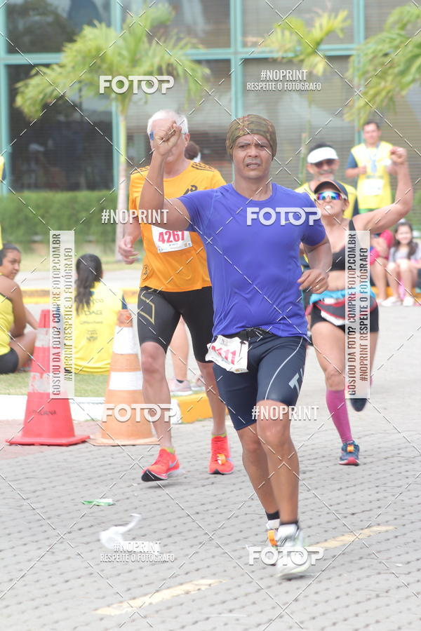 Buy your photos at this event Meia Maratona Uniforça 2019 on Fotop