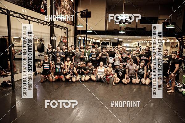 Compre suas fotos do eventoSeminário Leo Elias Campinas  on Fotop