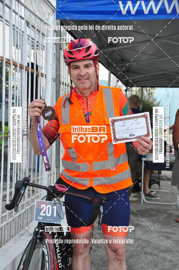 Buy your photos at this event Audax Floripa 200km Grande Florianópolis on Fotop