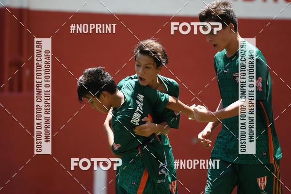 Buy your photos at this event Copa Dente de Leite - Tijuca - Lazio x Torino on Fotop