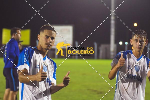 Buy your photos at this event COPA SUL - NOVO HAMBURGO X TUBARÃO on Fotop