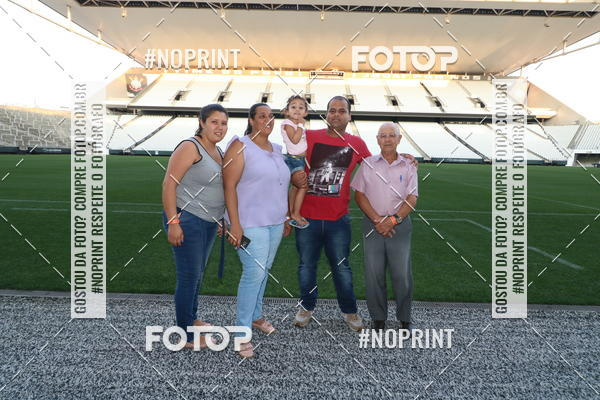 Buy your photos at this event Tour Casa do Povo - 30/10      on Fotop