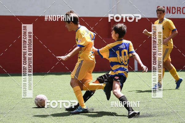 Buy your photos at this event Copa Dente de Leite - Tijuca - Parma x Chievo on Fotop