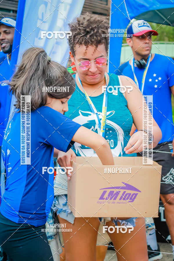 Buy your photos at this event 2º Treino Cruzeiro Runners on Fotop