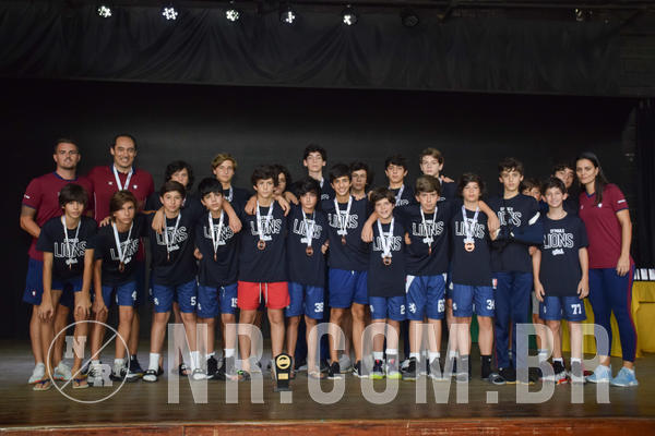 Compre suas fotos do eventoNR - Little 8 Basketball - 30 a 02/11/19 on Fotop