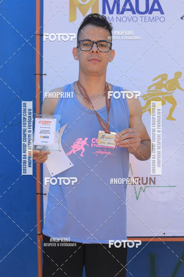 Buy your photos at this event Corridas de Mauá 2019 Aniversário  on Fotop