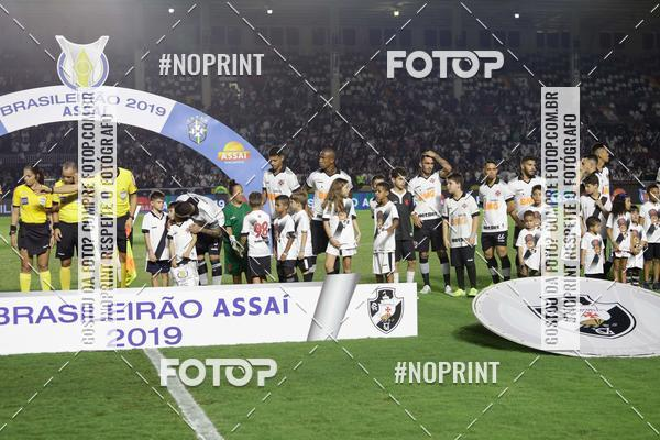 Buy your photos at this event Vasco x Grêmio – São Januário  - 30/10/2019 on Fotop