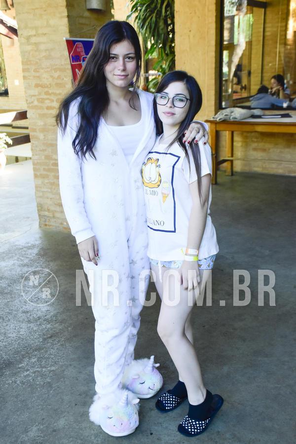 Compre suas fotos do eventoNR Sun - Resort Sapucaí Mirim 30 a 03/11/19  on Fotop