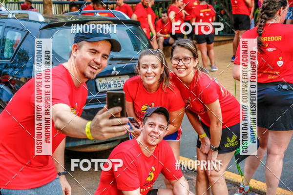 Buy your photos at this event Circuito dos Bares 2019 on Fotop