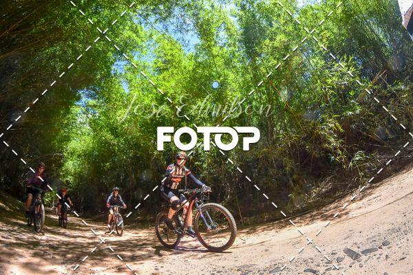 Buy your photos at this event Circuito Ciclo Aventura #Etapa Analândia on Fotop