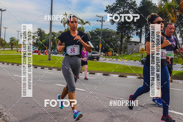Buy your photos at this event Corrida São Silveira de Barueri 2019 on Fotop
