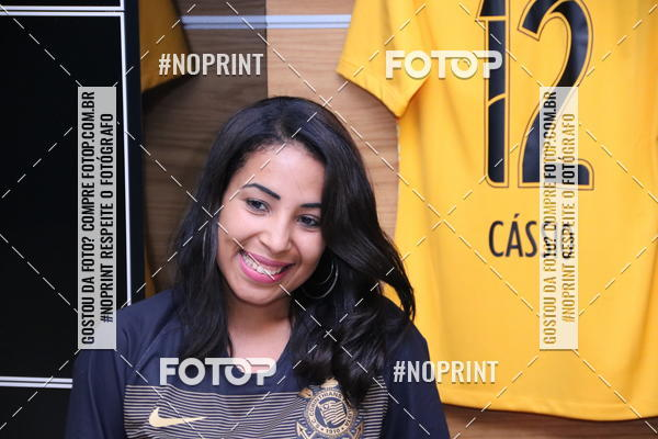 Buy your photos at this event Tour Casa do Povo - 31/10   on Fotop