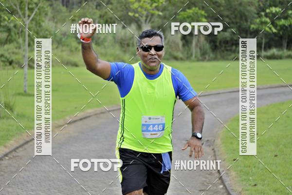 Compre suas fotos do eventoCircuito Extreme - Etapa PARADISO CLUBE on Fotop