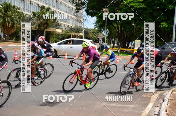 Buy your photos at this event 100KM DE BRASÍLIA-COPA RESENHA MASTER DE CICLISMO. on Fotop