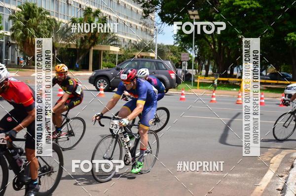 Compre suas fotos do evento100KM DE BRASÍLIA-COPA RESENHA MASTER DE CICLISMO. on Fotop