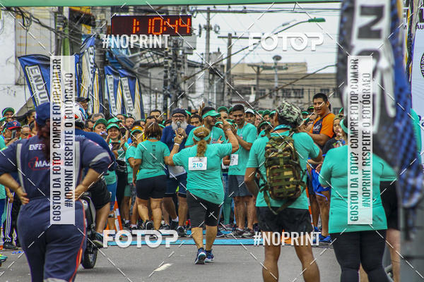 Buy your photos at this event CORRIDA AMAZONPREV 2019 on Fotop