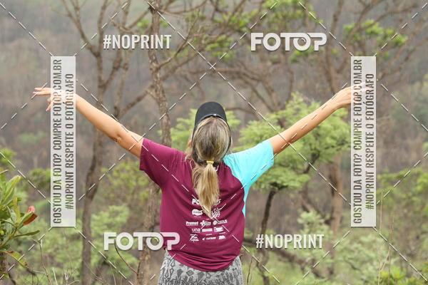Compre suas fotos do evento7° Trilhão e Desafio Solidário de Natal  on Fotop