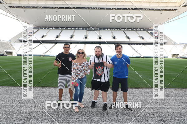 Buy your photos at this event Tour Casa do Povo - 01/11 on Fotop