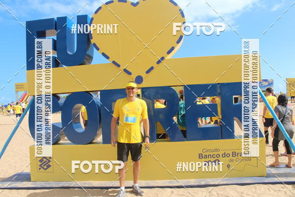 Buy your photos at this event CIRCUITO BANCO DO BRASIL - ETAPA  FORTALEZA on Fotop