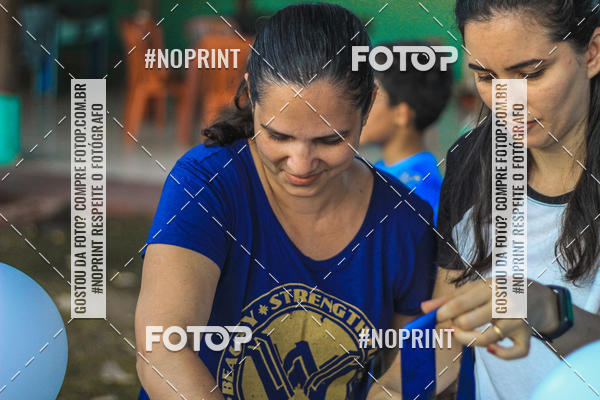 Compre suas fotos do eventoTREINO CRUZEIRO 31.10 on Fotop