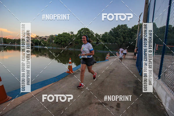 Buy your photos at this event 5º Corrida e Caminhada/Kids CEDRUS on Fotop