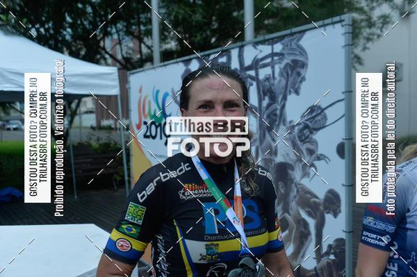 Compre suas fotos do eventoEST Feminino JASC on Fotop