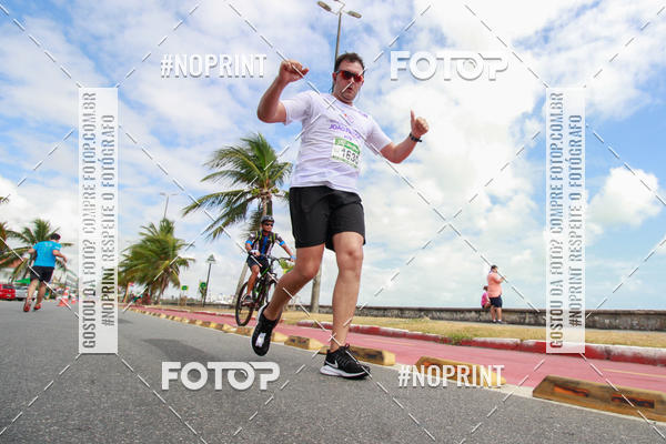 Buy your photos at this event Meia Maratona Internacional de João Pessoa on Fotop