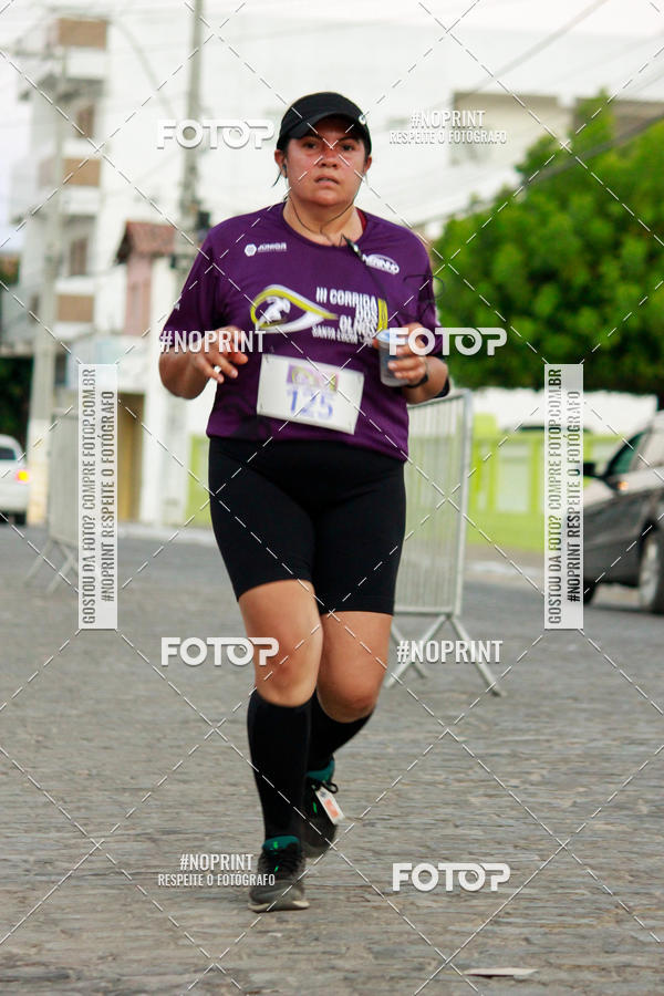 Buy your photos at this event 3ª CORRIDA DOS OLHOS on Fotop