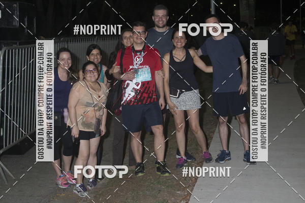 Buy your photos at this event Night Run SP Etapa Pop - Equipe ASI on Fotop