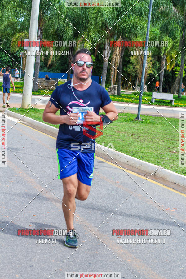 Buy your photos at this event 6ª CORRIDA PRINCESA DA COLINA  on Fotop