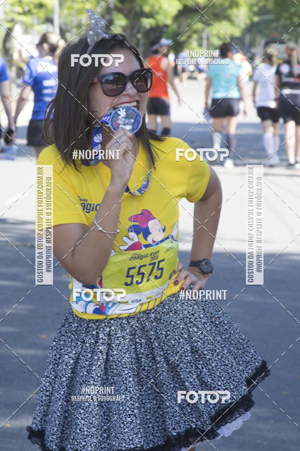 Buy your photos at this event Disney Magic Run SP - Equipe ASI on Fotop