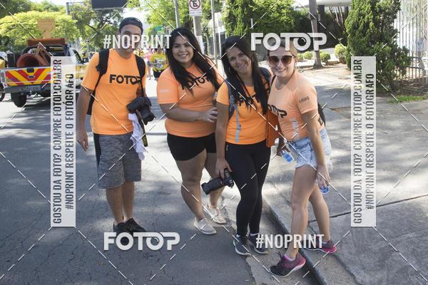 Compre suas fotos do eventoDisney Magic Run SP - Equipe ASI on Fotop