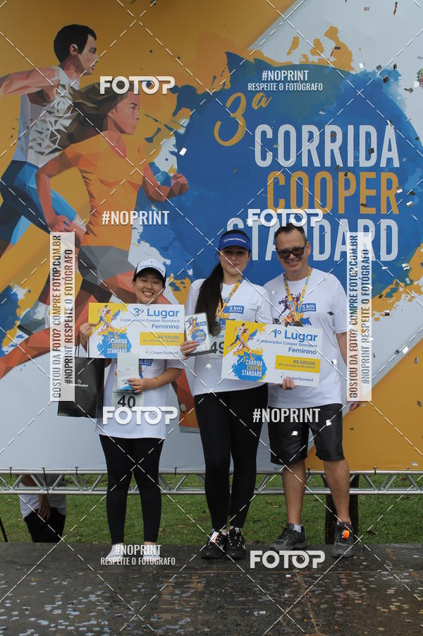 Buy your photos at this event 3ª CORRIDA COOPER STANDARD on Fotop