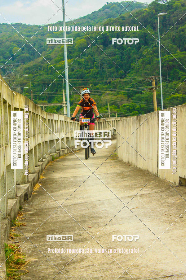 Buy your photos at this event CHALLENGE CHAOYANG DE MTB - BALNEÁRIO CAMBORIÚ on Fotop