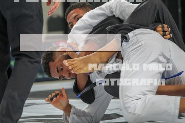 Compre suas fotos do eventoGrand slan Abudhabi-Rio (01/11) on Fotop