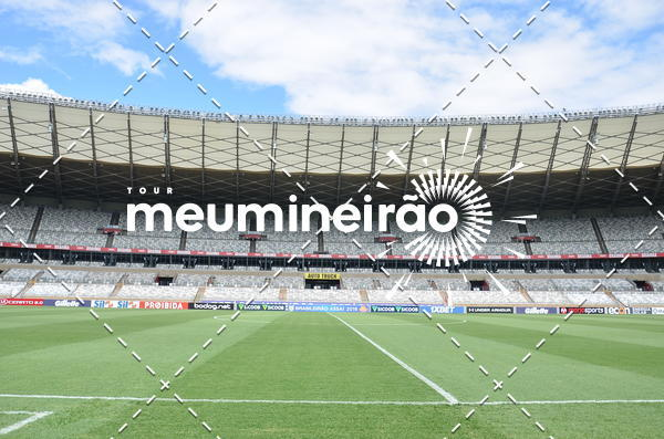 Buy your photos at this event Tour Mineirão 02/11 on Fotop