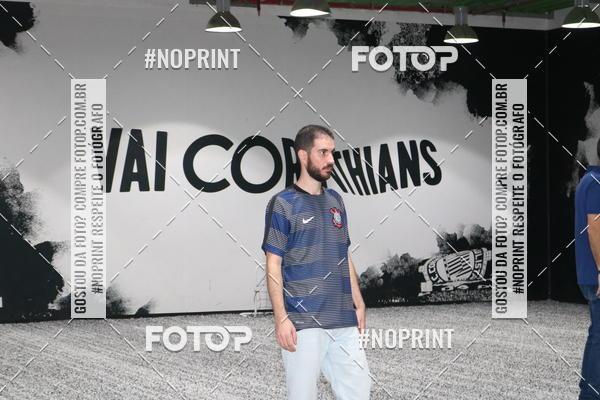 Compre suas fotos do eventoTour Casa do Povo - 02/11 on Fotop