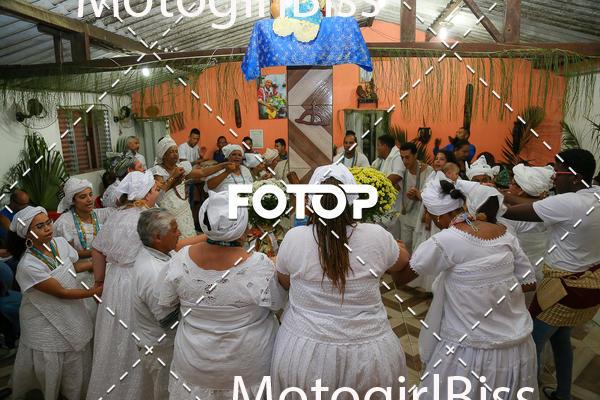 Buy your photos at this event Ilé Asé Odé Ofálomi on Fotop