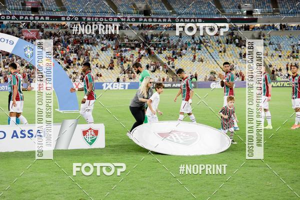 Buy your photos at this event Fluminense x Vasco – Maracanã   - 02/11/2019 on Fotop