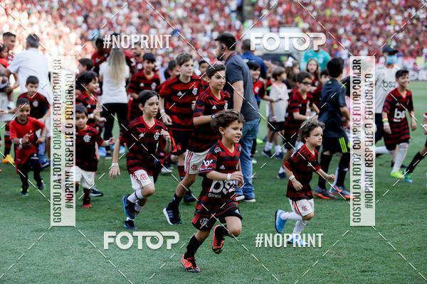 Buy your photos at this event Flamengo X Corinthians – Maracanã   - 03/11/2019 on Fotop