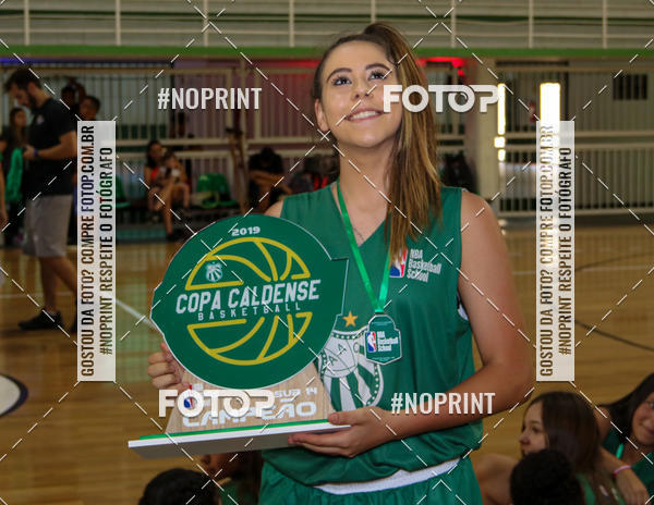 Buy your photos at this event Copa Caldense Basquete  on Fotop