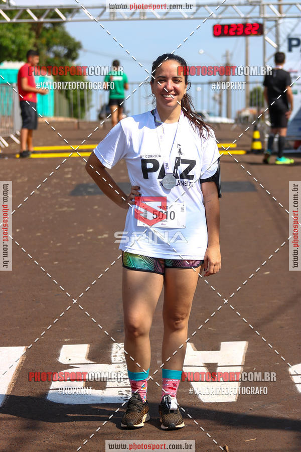 Buy your photos at this event 5ª Corrida pela paz no trânsito on Fotop