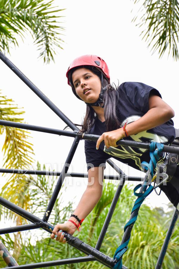 Compre suas fotos do eventoNR Fun - Resort Sto A. do Pinhal 02 a 06/11/19 on Fotop