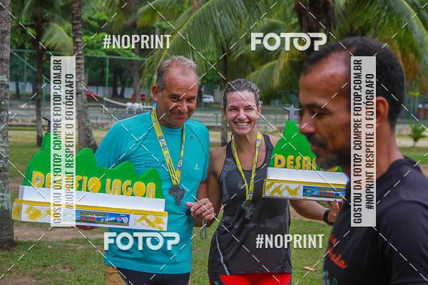 Buy your photos at this event O Super Desafio da Lagoa on Fotop