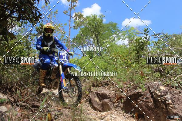 Buy your photos at this event FINAL - Copa Cerrado  Enduro FIM on Fotop