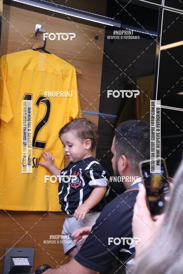Compre suas fotos do eventoTour Casa do Povo - 03/11 on Fotop