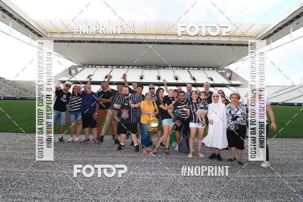 Buy your photos at this event Tour Casa do Povo - 03/11 on Fotop