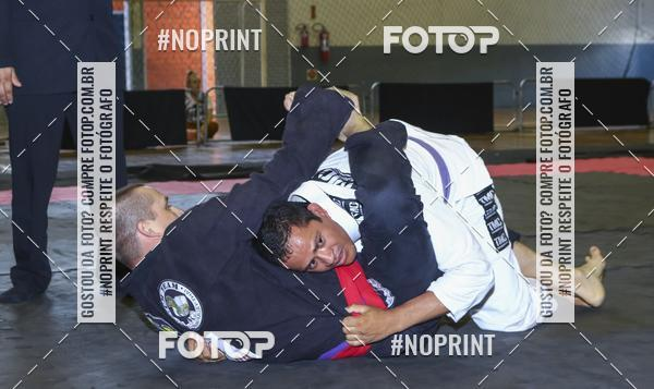Buy your photos at this event THE WARRIORS JIU JITSU on Fotop