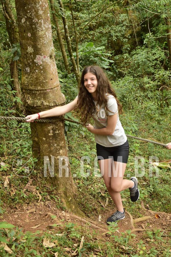 Compre suas fotos do eventoNR Sun - Resort Sapucaí Mirim 03 a 06/11/19  on Fotop