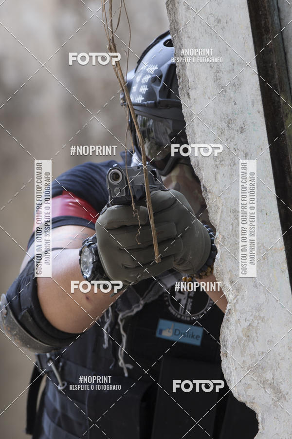 Buy your photos at this event Airsoft CTTR Recon 03/11/2019 Striker Team on Fotop